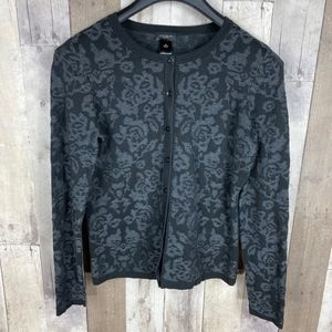 3/$25🛍️ Ann Taylor Factory Cardigan Sweater